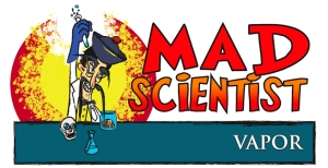 Mad Scientist Vapor