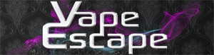 The Vape Escape (Tucson) (Closed)