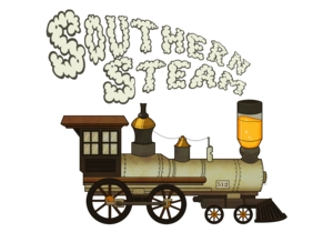 Southern Steam (Closed)