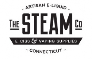The Steam Co.