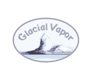 Glacial Vapor (Closed)