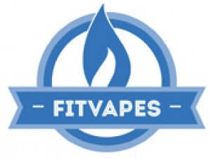 FitVapes