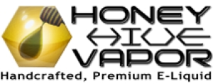 Honey Hive Vapor (Closed)
