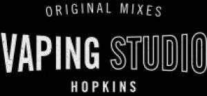 Vaping Studio (Hopkins)