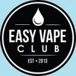 Easy Vape Club (Closed)