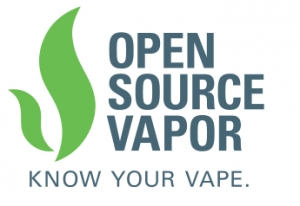 Open Source Vapor LLC