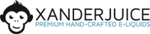 XanderJuice (Closed)