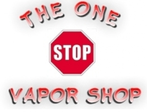 The One Stop Vapor Shop (Closed)
