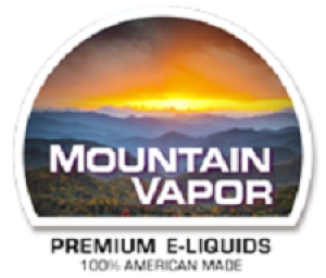Mountain Vapor