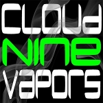 Cloud Nine Vapors (Closed)