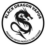 Black Dragon Vapor (Closed)