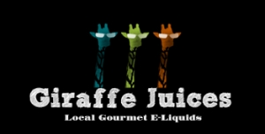 Giraffe Juices