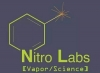 Nitro Laboratories