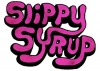 Slippy Syrup