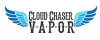 Cloud Chaser Vapor, Inc.